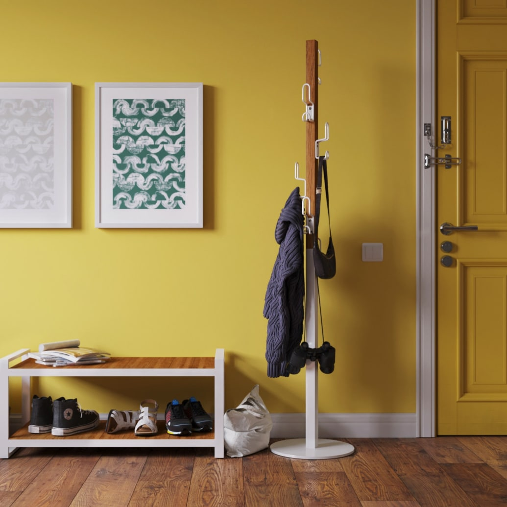 The Avoca Collection