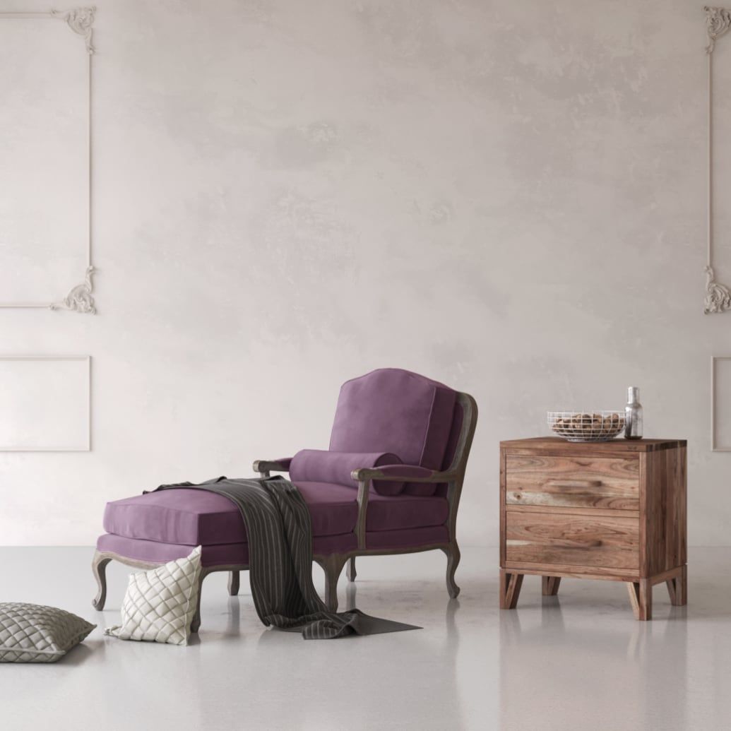The Parla Collection