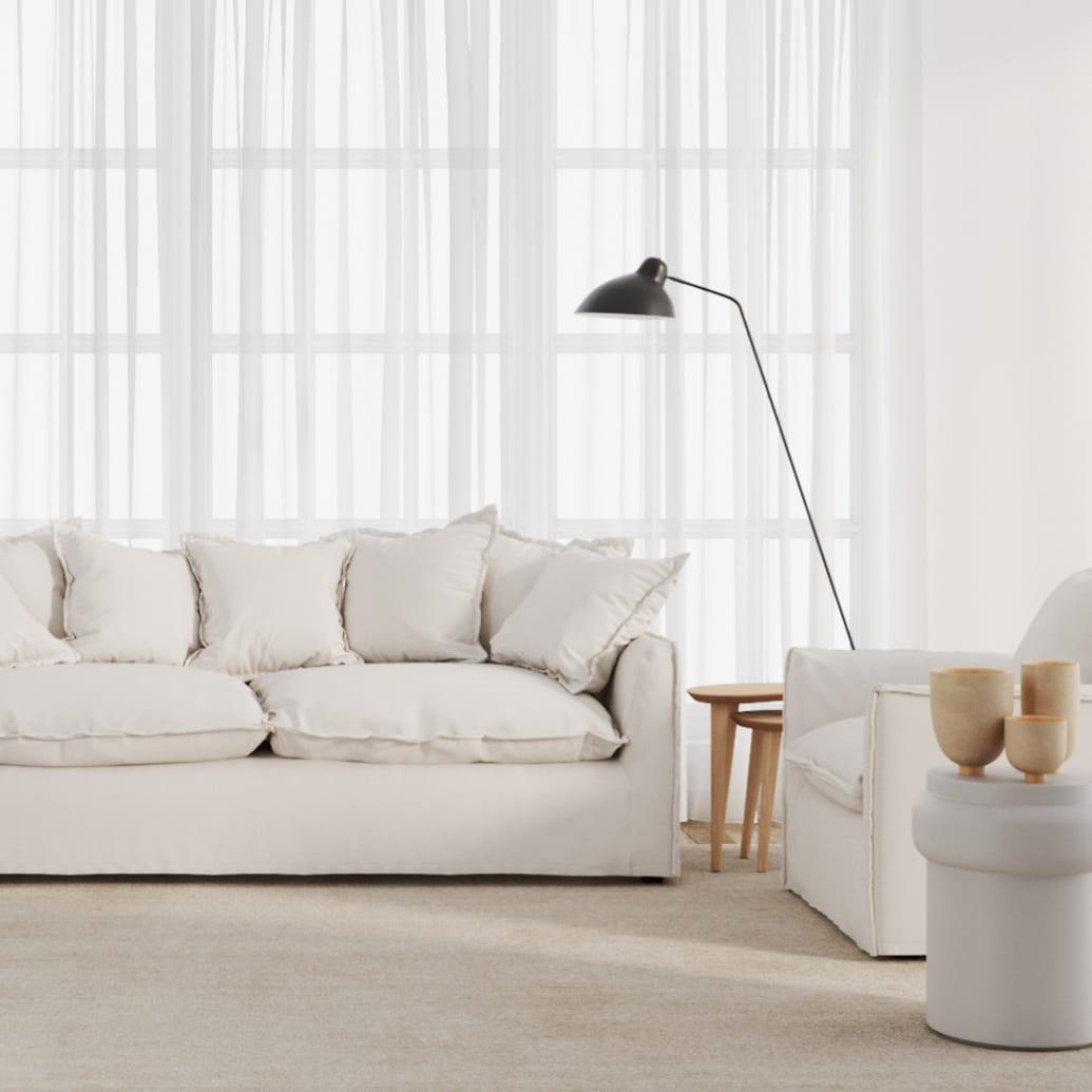 Hamptons Furniture Designs