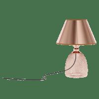 Virgo Table Lamp