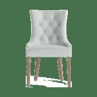 Espen® Scoop Back Dining Chair