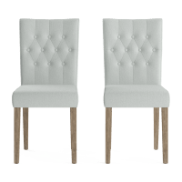 Espen® Set of 2 Dining Chairs