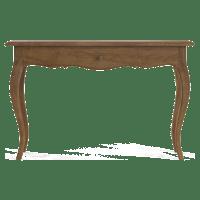Maison Console Table