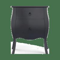 Rochefort Bedside Table