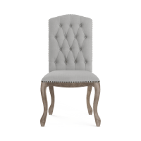 Marie Dining Chair