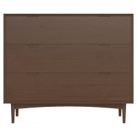 Ethan Wide Chest of Drawers