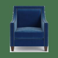 Dianna Armchair