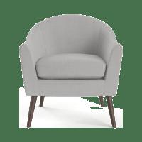 Saffron Armchair