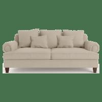Mila 3 Seater Sofa