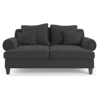 Mila 2 Seater Sofa