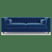 Camilla 3 Seater Sofa