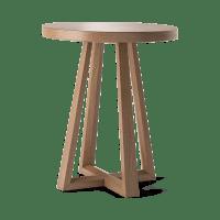 Parc End Table