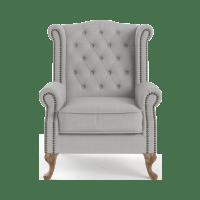 Nottage Armchair