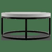 Blake Indoor / Outdoor Coffee Table