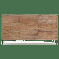 Martin Large Sideboard