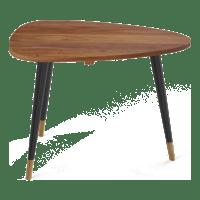 Alana Side Table