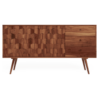Thomas Sideboard