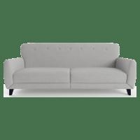 Clem Sofa Bed