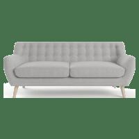 Shelly 3 Seater Sofa