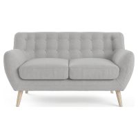 Shelly 2 Seater Sofa
