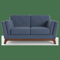 John 2 Seater Sofa