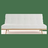 Siesta 3 Seater Sofa Bed