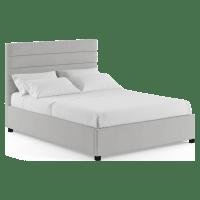 Eleanor Queen Gaslift Bed Frame
