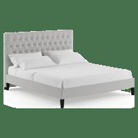 Emily King Slim Bed Frame