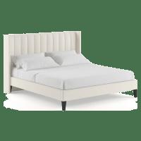Isabella King Slim Bed Frame