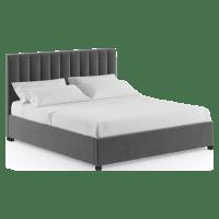 Megan King Gaslift Bed Frame