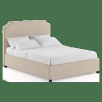 Natalie Queen Gaslift Bed Frame