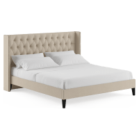 Stella King Slim Bed Frame