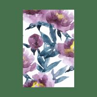 The Botanic Print