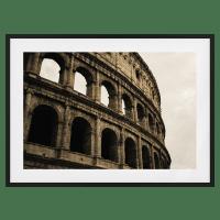 The Colosseum Print