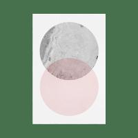 The Venn Print
