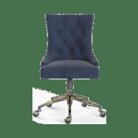 Espen® Office Chair