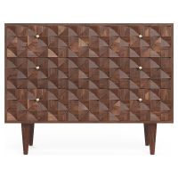 Carson Chest of Drawers