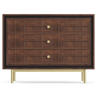 Meggs Chest of Drawers