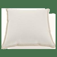Filt Small Cushion 45 x 45cm