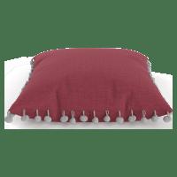 Pallo Small Cushion 45 x 45cm