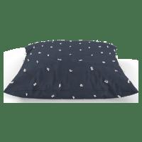 Korsa Large Cushion 60 x 60cm