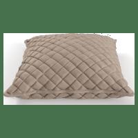 Parla Large Cushion 60 x 60cm