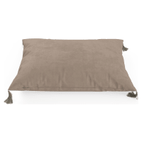 Frans Rectangular Cushion 60 x 40cm