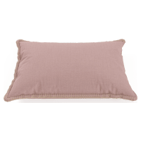 Filt Rectangular Cushion 60 x 40cm