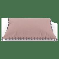 Pallo Rectangular Cushion 60 x 40cm