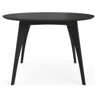 Gina Round Dining Table 120cm
