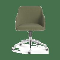 Gabe Office Chair
