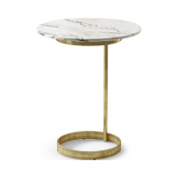 Cushla Side Table