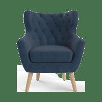 Harford Armchair