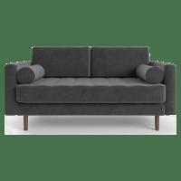 Frank 2 Seater Sofa